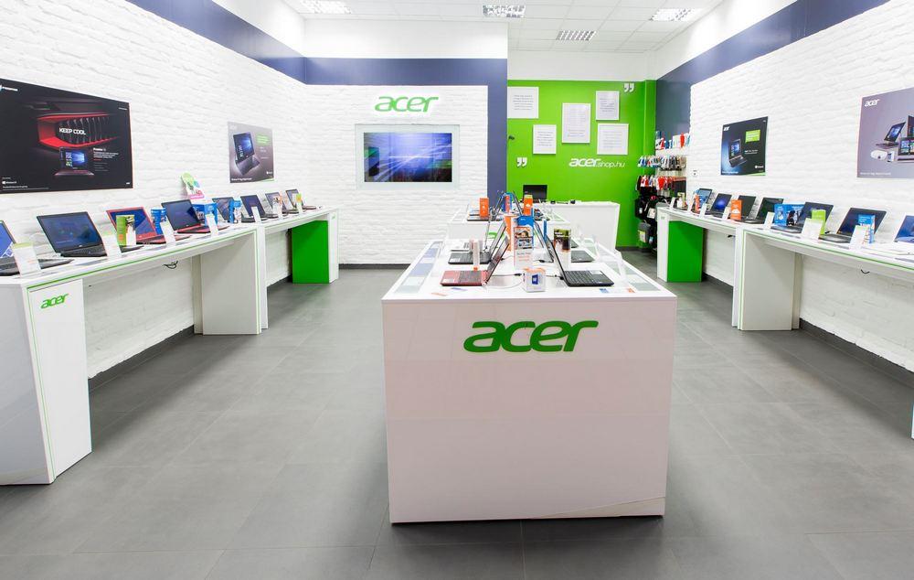 Acer laptop  6b6755fa27