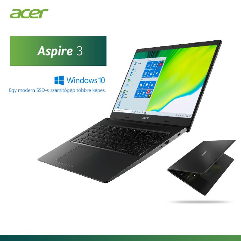 Acer laptop , Acer notebook vásárlás laptop notebook