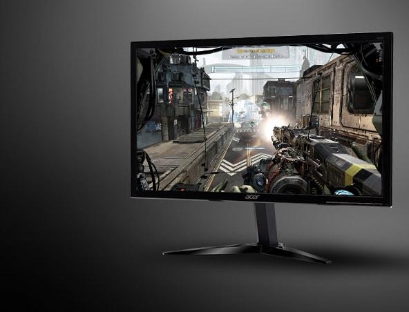 Acer FreeSync monitorok JÁTÉKRA KÉSZEN 2803dbdf2b