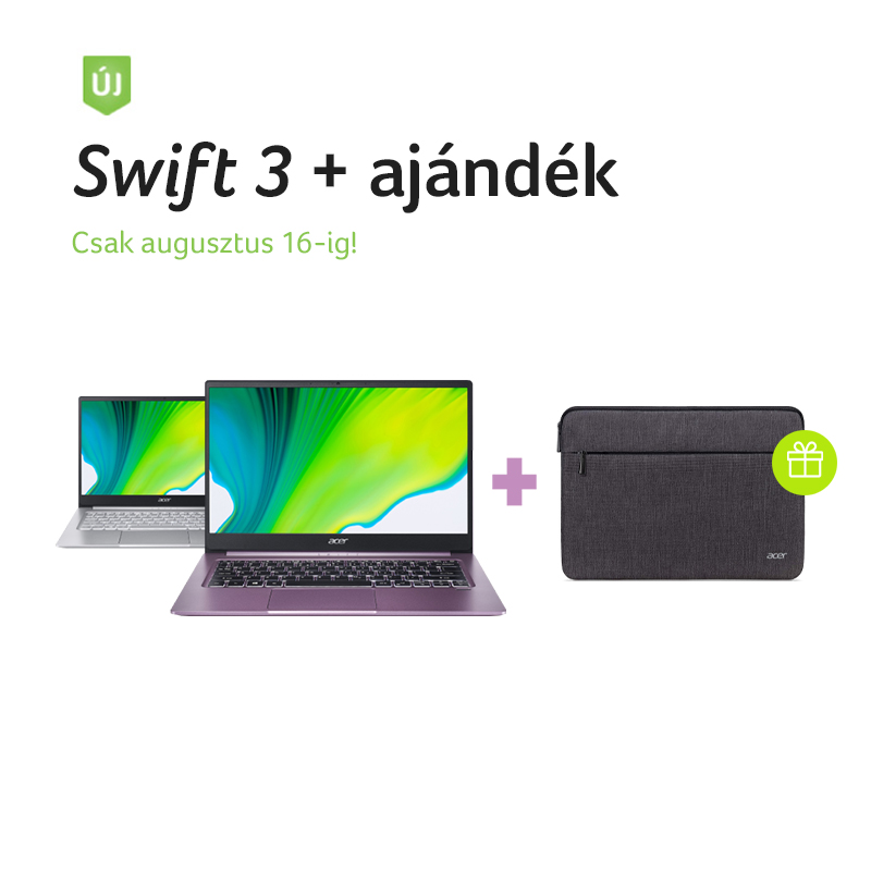 Új Swift 3