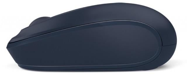 Microsoft Wireless Mobile 1850
