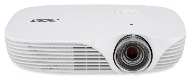 Acer Projektor K138ST