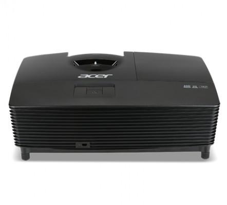 Acer P1385WB TCO Projektor