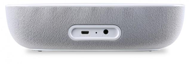 Acer BlueTooth Speaker SPBT1 32W