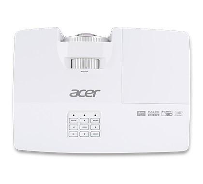 Acer Projektor H6517BD