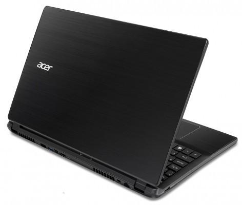 Acer Aspire V5-573G-34014G1Takk - Fekete - Matt kijelző - Már 2 év garanciával!