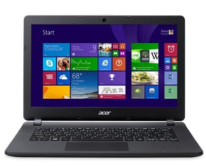 Acer Aspire ES1-311-C77D