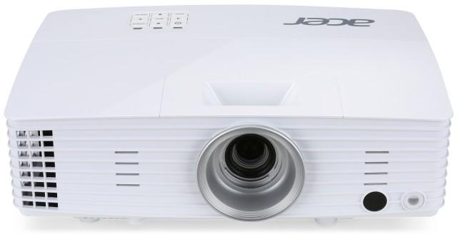 Acer H6518BD 3D DLP Projektor