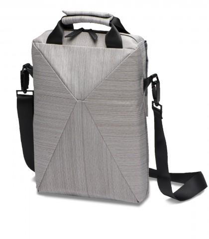 """Dicota Code Sling Bag 11-13"""" 1"""