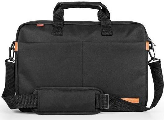 "ACME 16M52 Lightweight 15.6"" notebook táska"