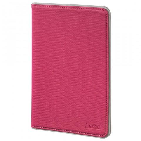 "Hama ""GLUE"" 10,1"" Pink"
