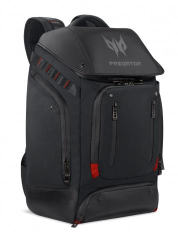 Acer Predator Gamer Hátizsák