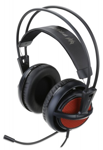 Acer Predator Gamer Headset