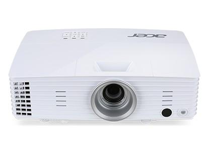 Acer P1525 Projektor