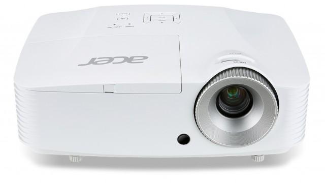 Acer Projektor X127H DLP