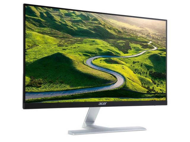 Acer RT270bmid Monitor 27""