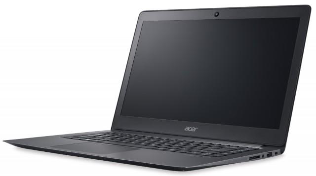 Acer Travelmate TMX349-M-597M
