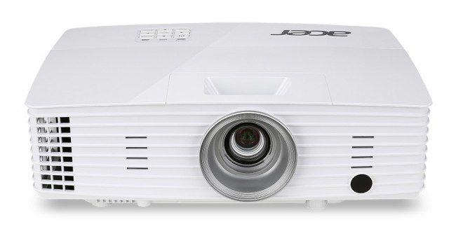 Acer Projektor P5627