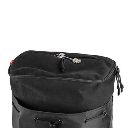 Acme 16B49 TRUNK Notebook hátizsák 15,6
