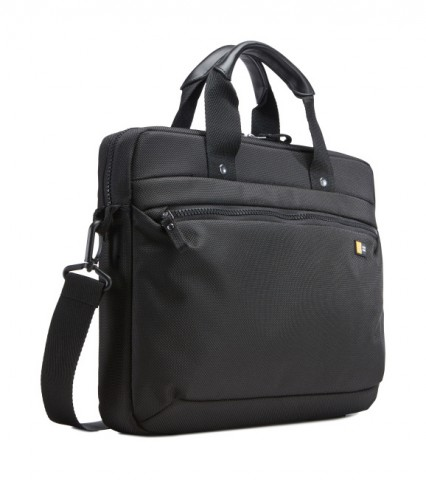 "Case Logic BRYA-113K fekete 13,3"" Notebook táska"