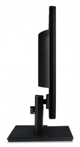 "Acer V206HQlab Monitor 20"""