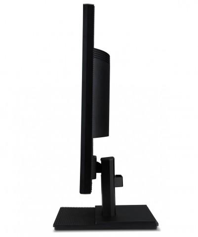 "Acer V226HQLbbd Monitor 21,5"""