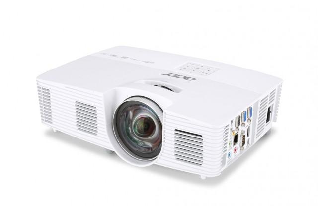 Acer S1383WHne Projektor