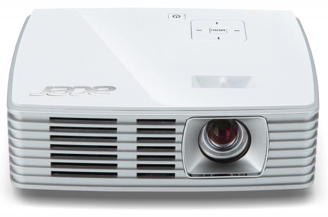Acer K135i Projektor