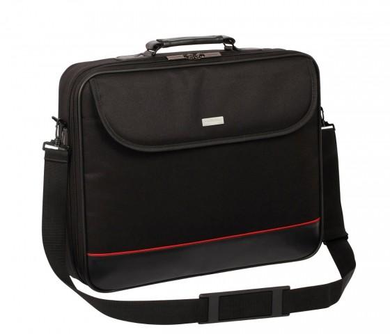 """Modecom Mark 15,6"""" notebook táska"""