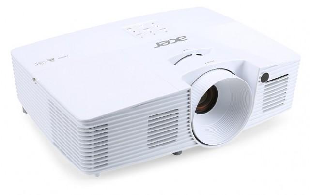 Acer Projektor X117H DLP