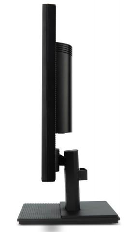 """Acer V196LBbmd Monitor 19"""""""