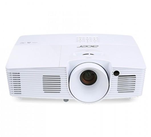 Acer Projektor X137WH DLP