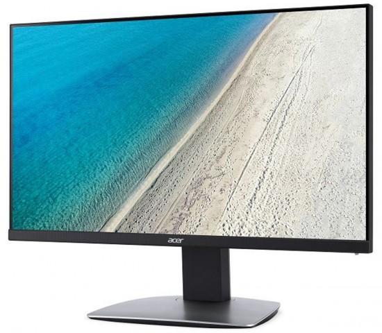 """Acer ProDesigner BM320 monitor 32"""""""