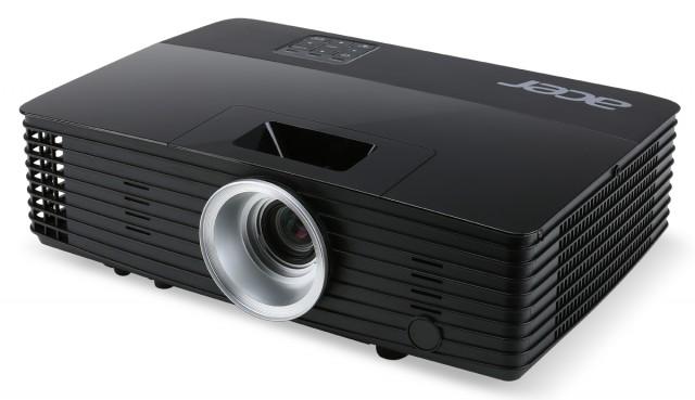 Acer Projektor P1285B