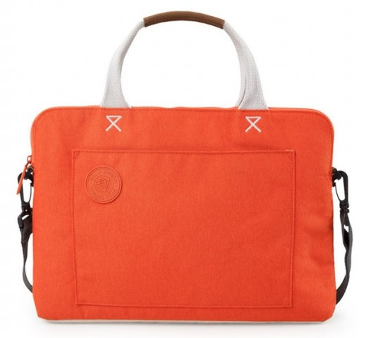 "Golla Original Handle Sleeve G1701 14"" Női táska"