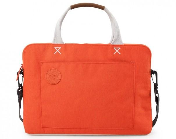 "Golla Original Handle Sleeve G1704 16"" Női táska"