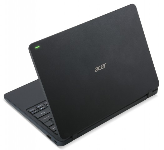 Acer TravelMate TMB117-M-P36T