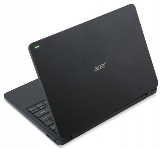 Acer TravelMate TMB117-M-C1QD