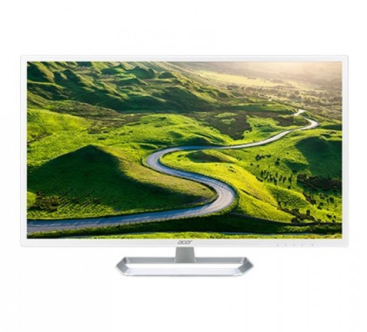"""Acer Monitor EB321HQWD 31,5"""""""