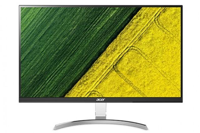 """Acer RC271Usmidpx WQHD 27"""""""