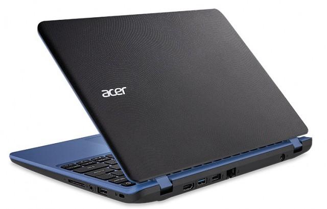Acer Aspire ES1-132-C8YN
