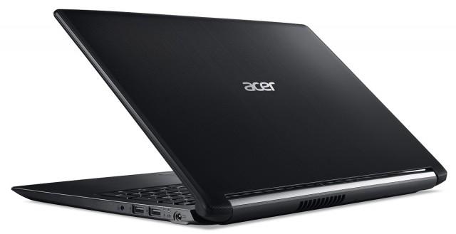 Acer Aspire 5 - A515-51G-51N4