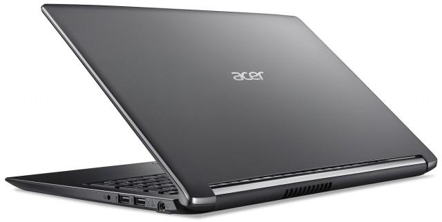 Acer Aspire 5 - A515-51G-52M4