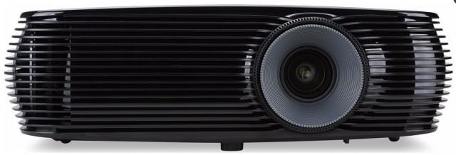 Acer X1326WH DLP Projektor