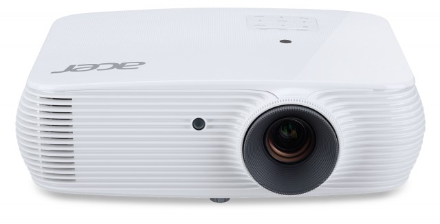 Acer Projektor H5382BD