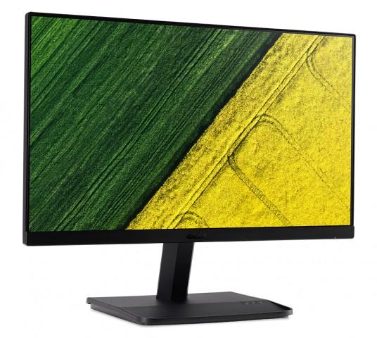 """Acer ET221Qbi Monitor 21,5"""""""