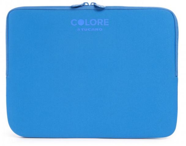 "Tucano Colore 14"" Notebook tok - Kék"