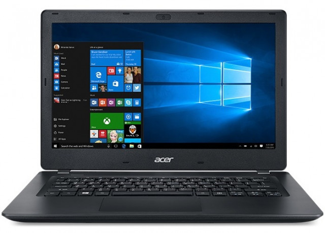 Acer Travelmate P238-G2-M-51BG