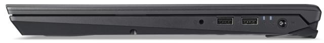 Acer Nitro 5 - AN515-31-8058_hátulról
