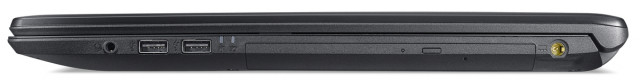 Acer Aspire 5 - A517-51G-59ED